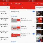 Aplicación-a-youtubers-YouTubeStudio