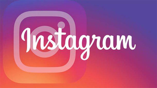 mejores-aplicaciones-crear-video-vertical de instagram