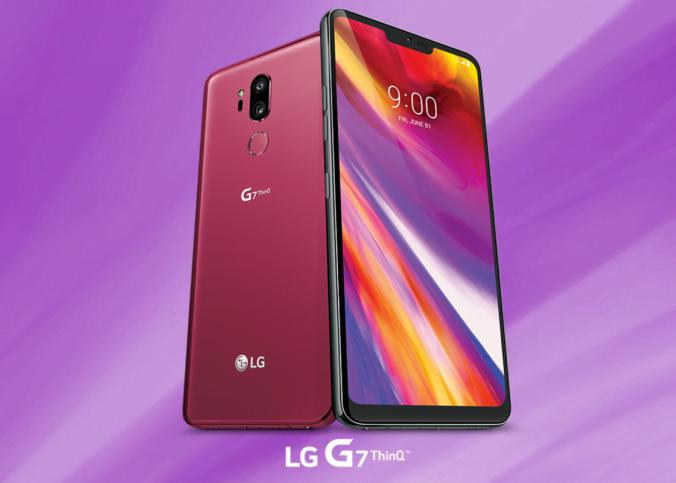 noticias-del-lg-g7-thinq