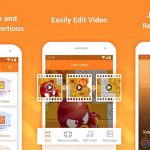 mejores-editores-video-android-durecorder