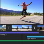 mejores-editores-video-iphone-iMovie