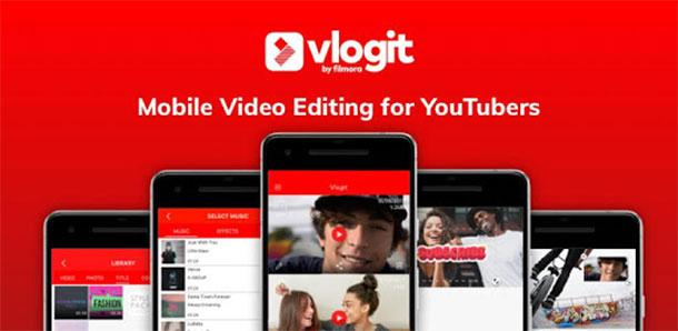 mejores-aplicaciones-crear-video-vertical Vlogit