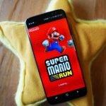 20 melhores jogos para Android em 2018
