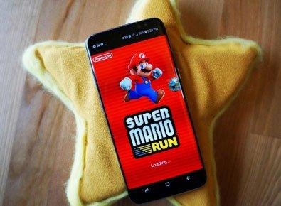 20 Mejores Juegos Para Android En 2018