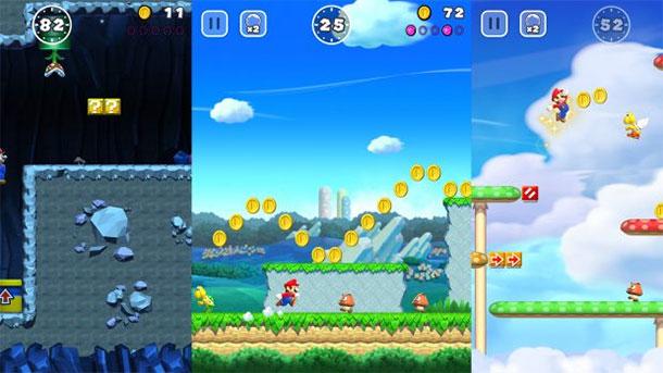 mejores-juegos-a-android-supermariorun
