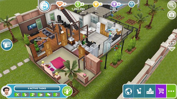 mejores-juegos-a-android-thesimsfreeplay
