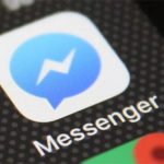 aplicación en el iPhone de más a descargar-mensajero