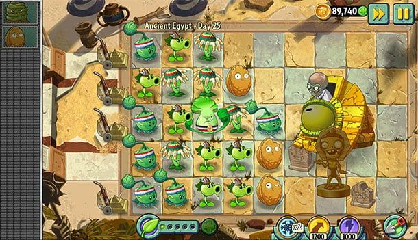 mejores-juegos-offline-android-platsvszombies