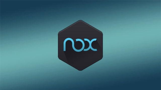 Como Descargar NOX Player para PC