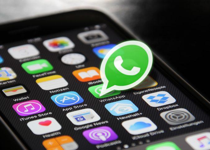 Whatsapp sin numero